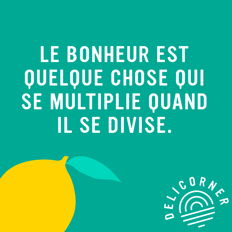 Delicorner_Avril_Citation_solidarité.
