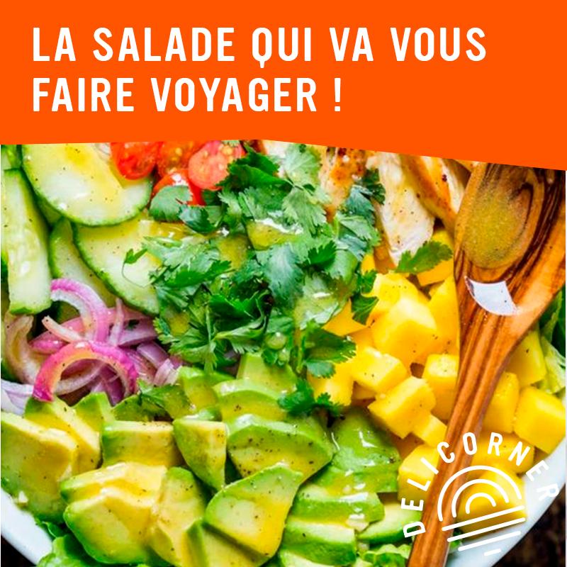 Delicorner_salade_fruits