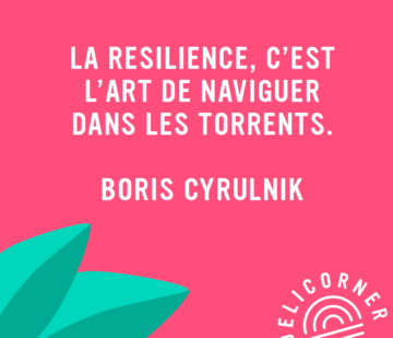 Delicorner_Mai_Citation_résilience.png