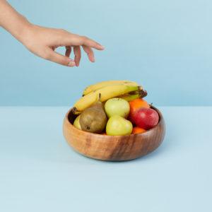 fruit-frais